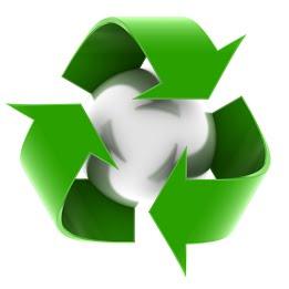 Ποια η σημασία της ανακύκλωσης; (Image)